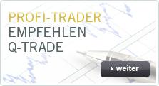 Referenzen Profi-Trader
