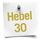 QTrade-FX Hebel